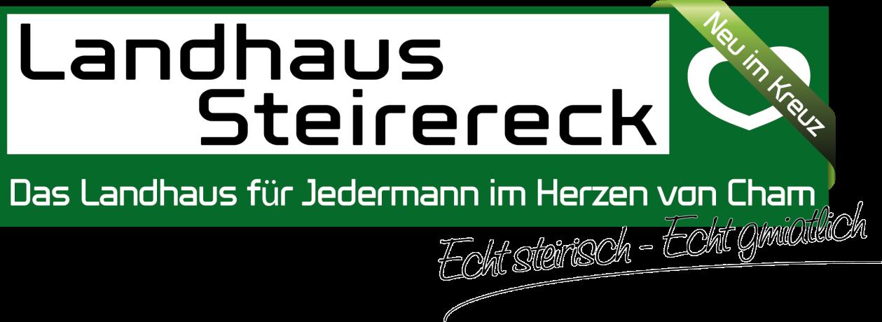 Steirereck Kreuz