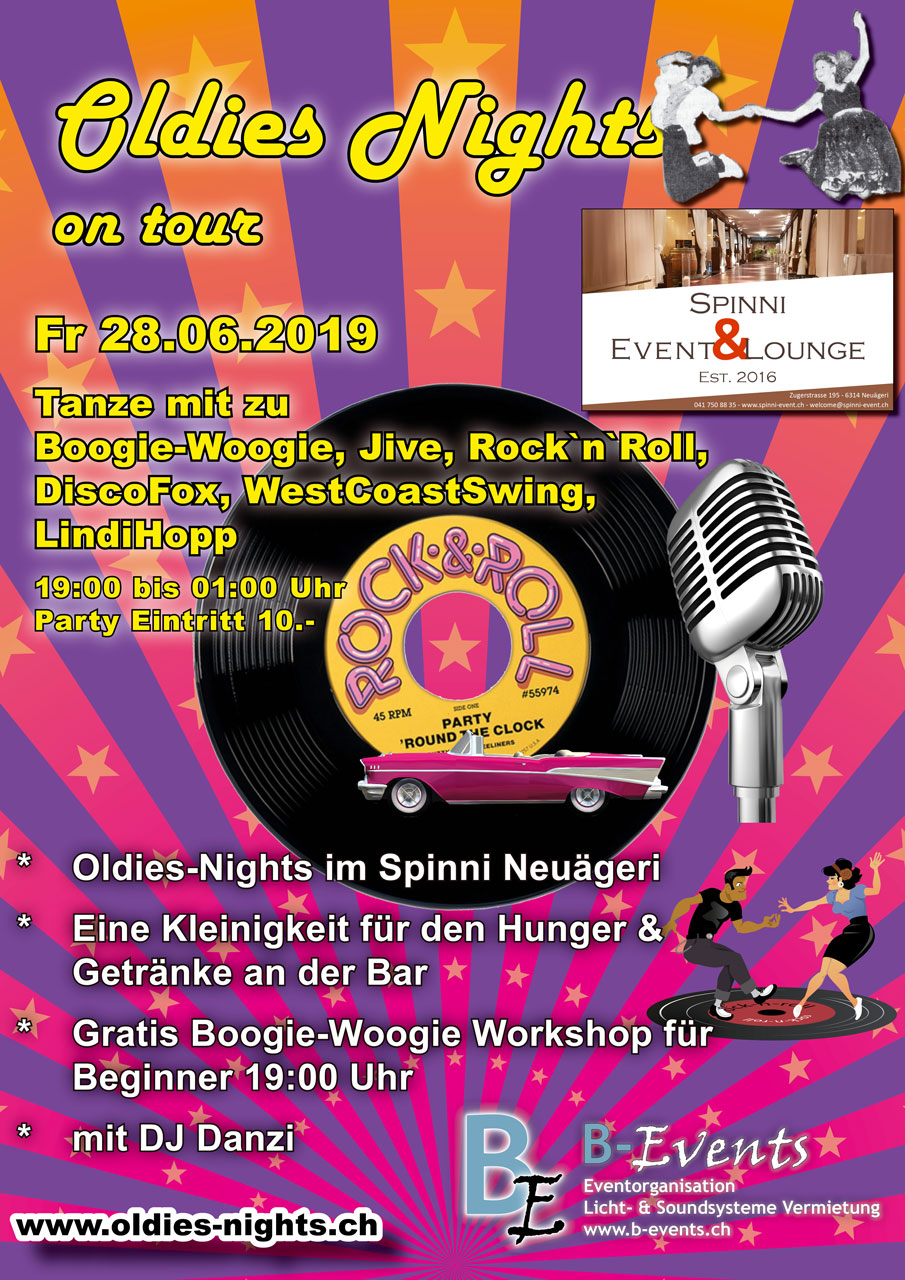 A2 Spinni Oldies Night 2019 V01.01b V01 web